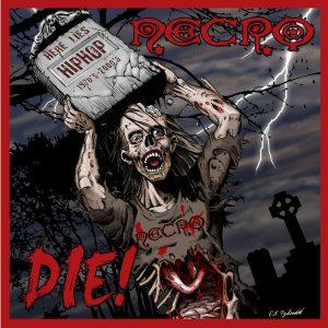 Necro_Die-300x300
