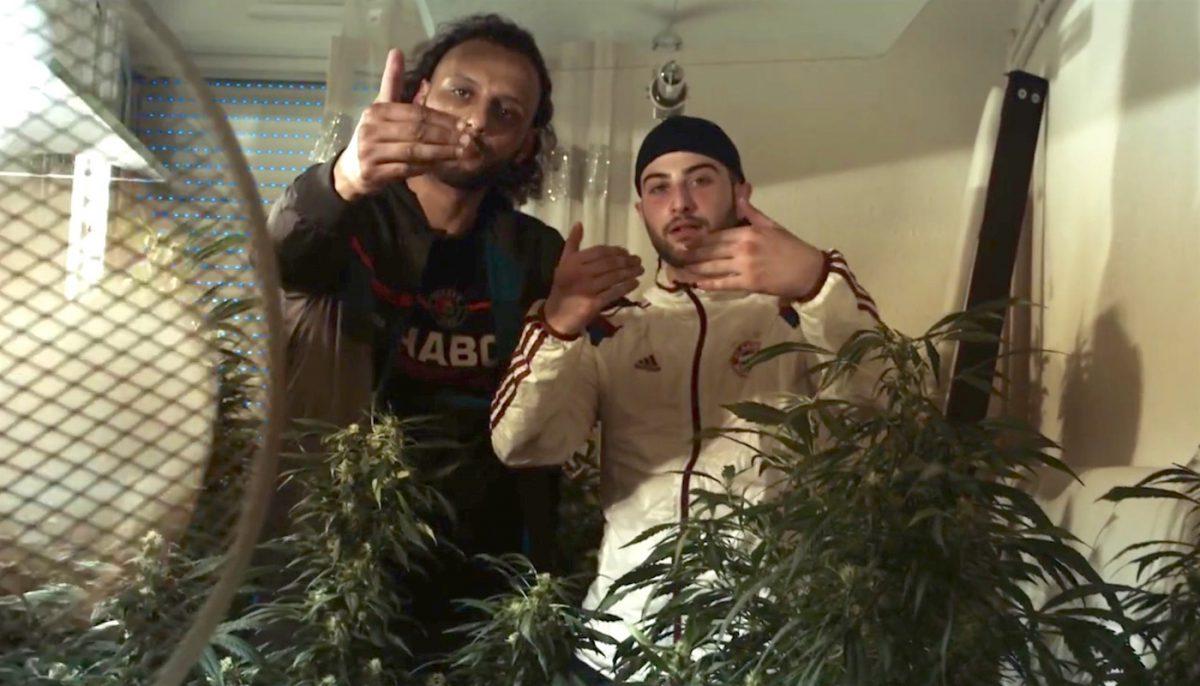Kool Keith - Thug Or What