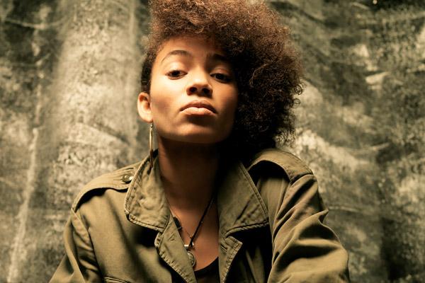 Nneka1
