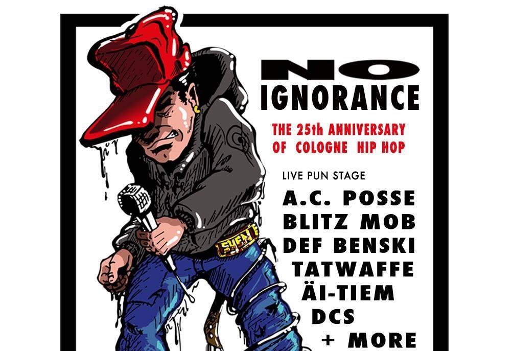 no-ignorance-1