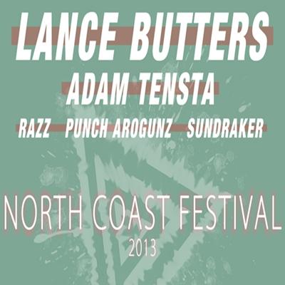 North Coast Festival