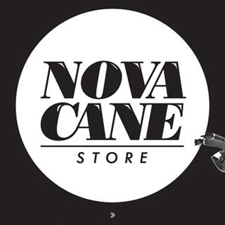 Novacane Berlin Store Opening