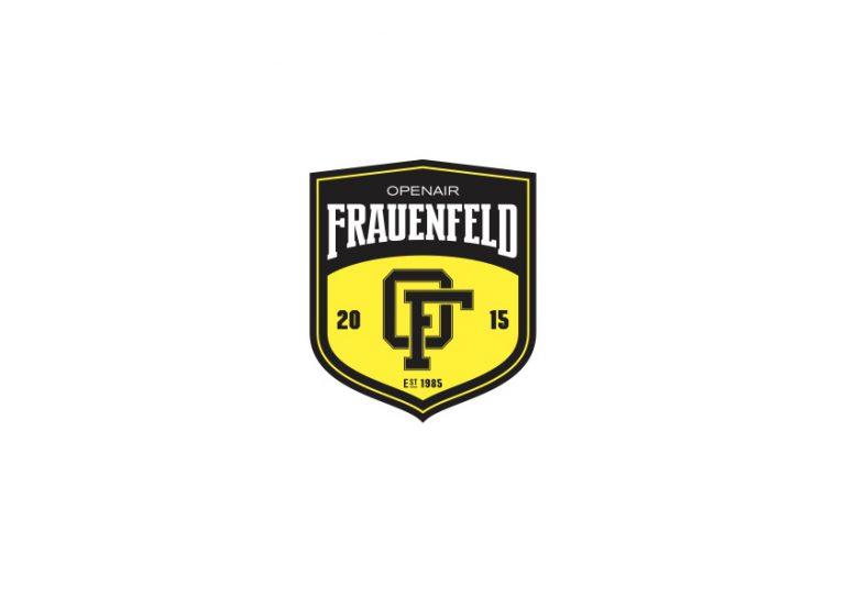 Openair Frauenfeld 2015 mit Kendrick Lamar, Nicki Minaj, A$AP Rocky, Casper u.v.m. // live