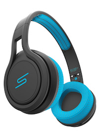 ON-EAR-SPORT-BLUE_2