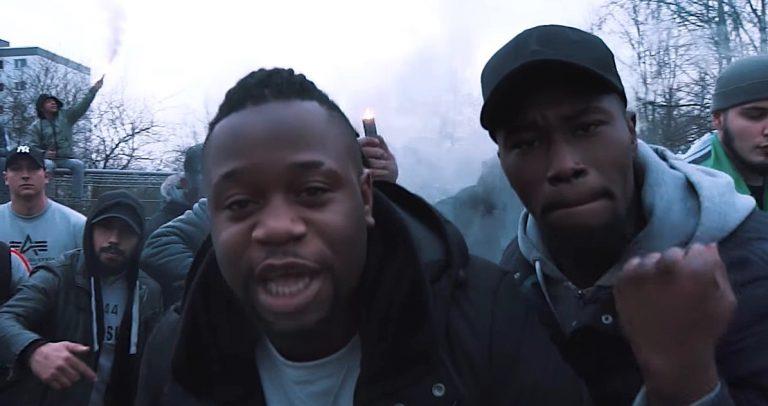 OTW – Straat // Video