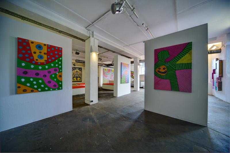 OZM Gallery 03-2013 OZ 12