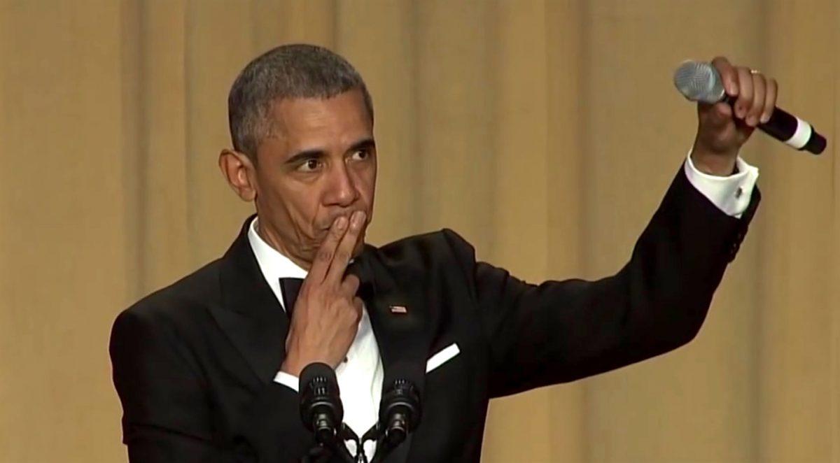 image President obama fucks a fat girl