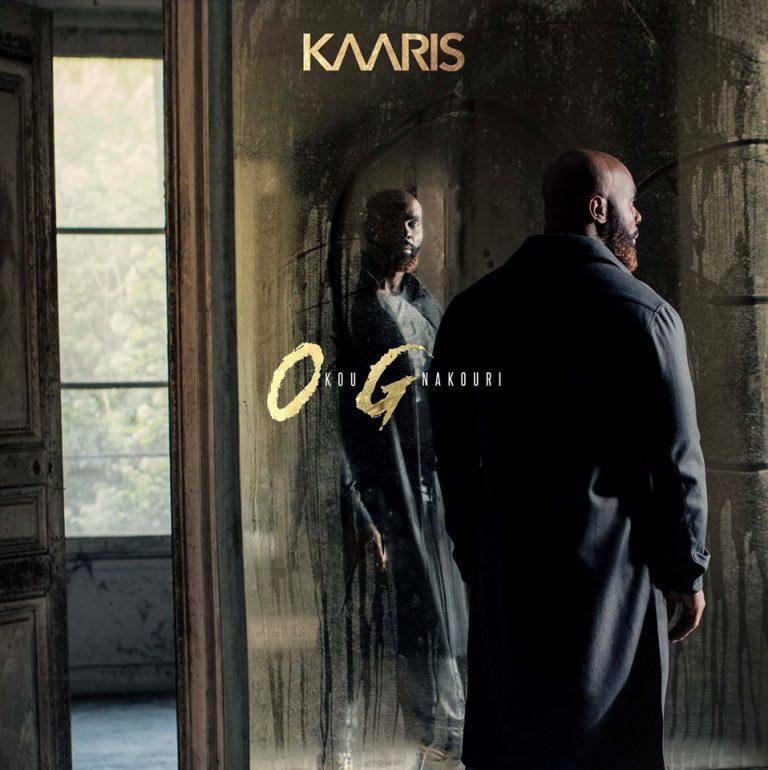 Kaaris – Okou Gnakouri // Review