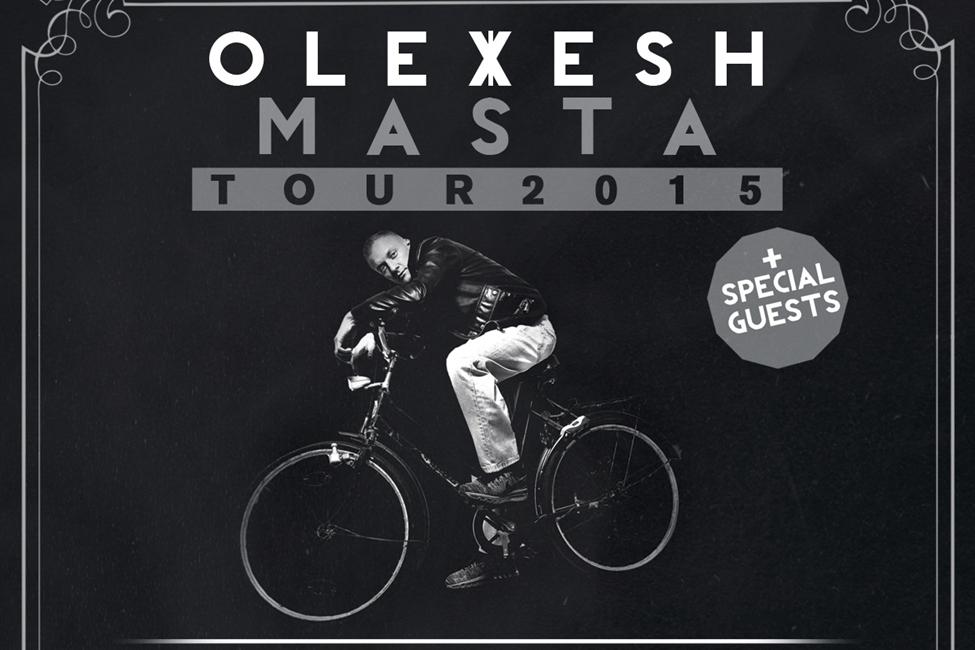 Olexesh-Tour-1