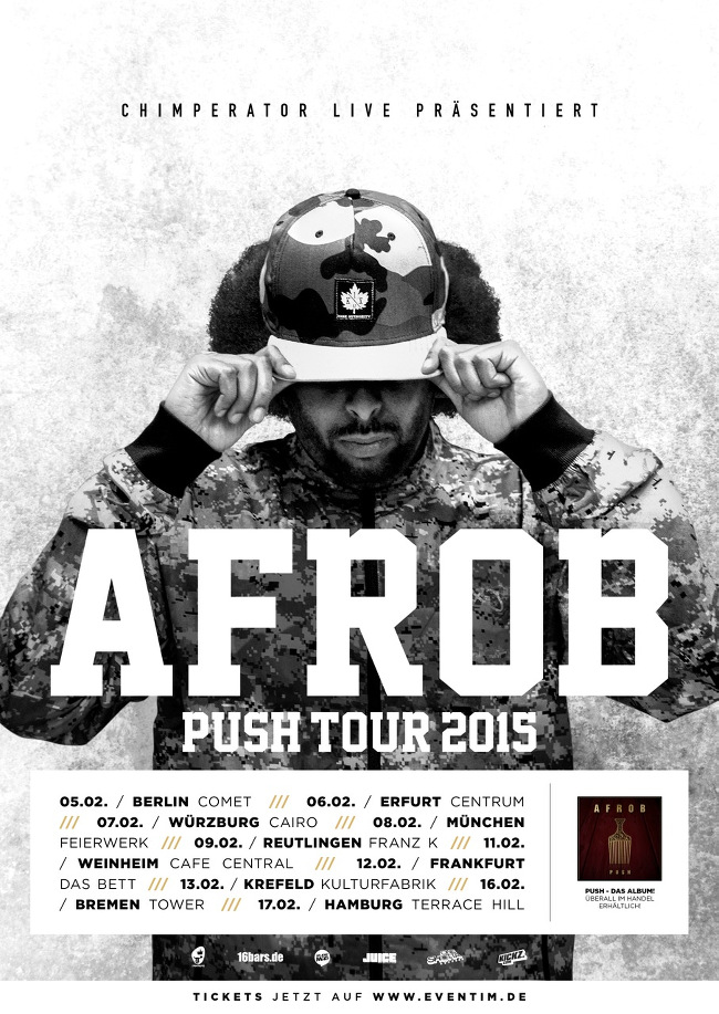 Onlineflyer_Afrob_Push_211014