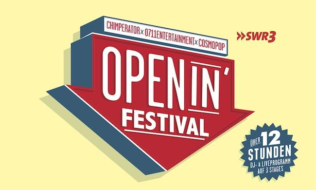 OpenIn_2014-2