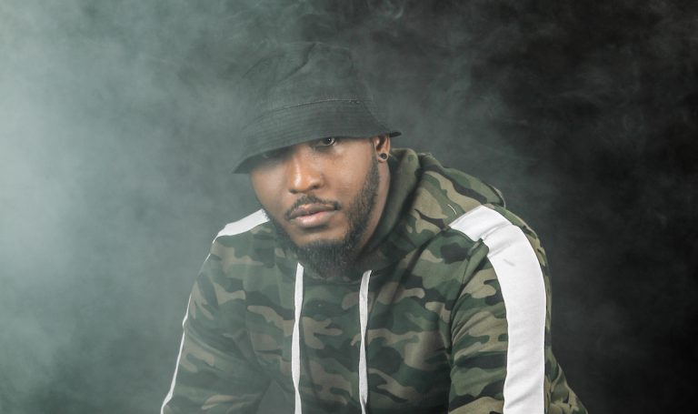 »In Belgien kennt man nur Farid und Bushido«: Produzent Oster über Beats für deutsche Rapper // Beat Wars