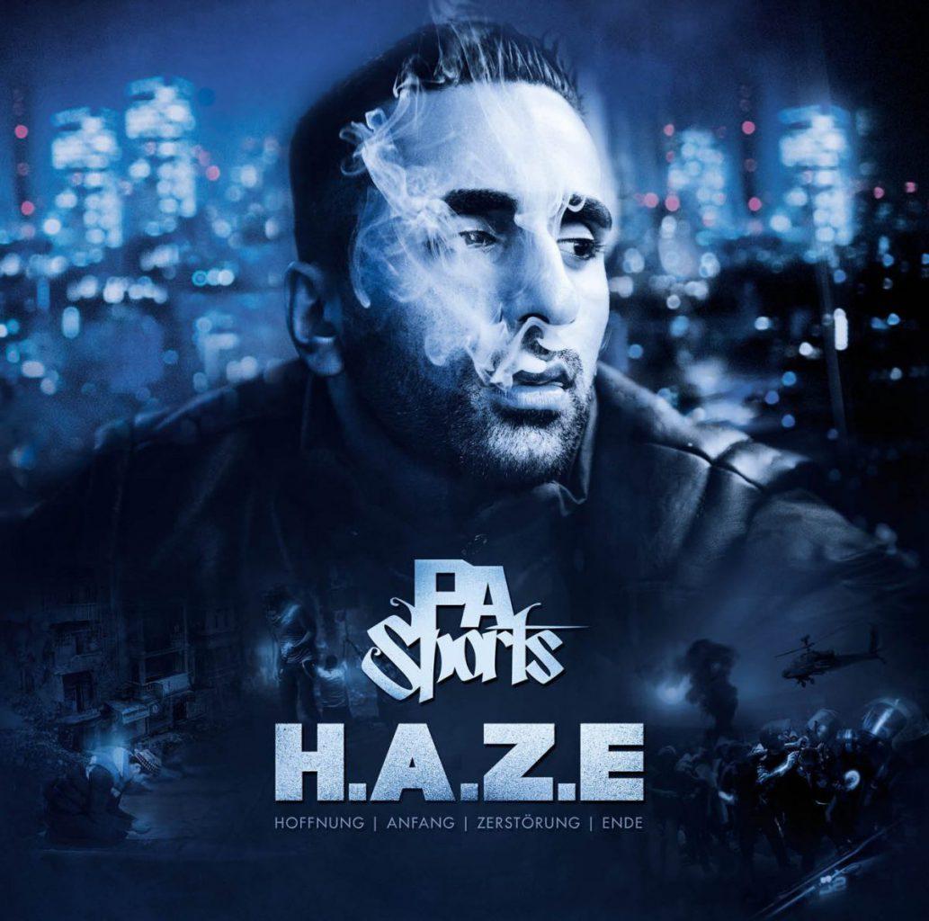 PA-Sports-HAZE