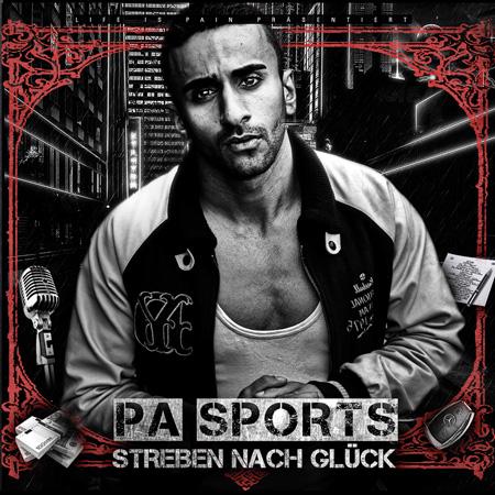 PA-Sports-Streben-Nach-Glück-Artwork-Cover