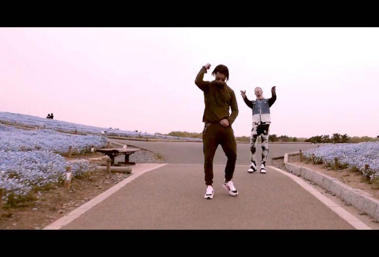 PNL – Tchiki Tchiki // Video