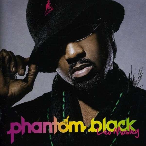 PhantomBlackLeoMosley