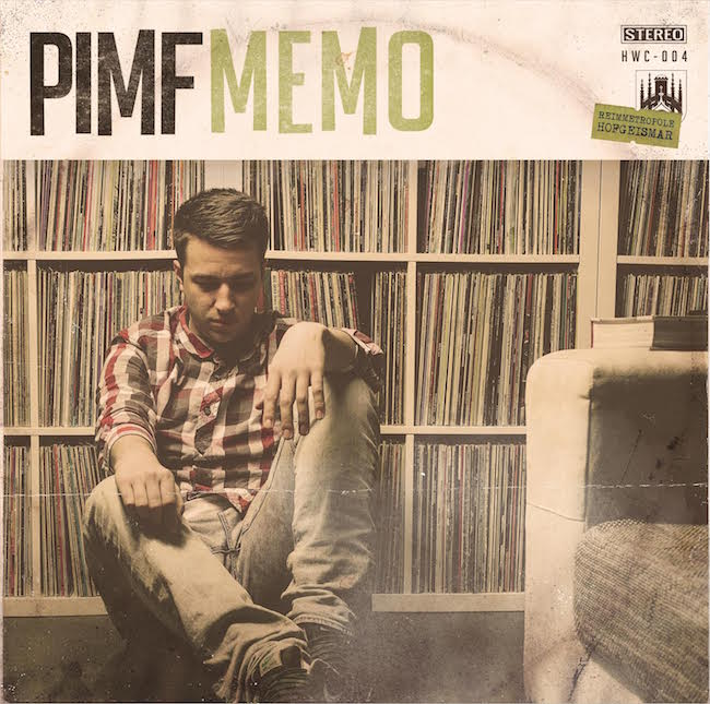 Pimf-Memo