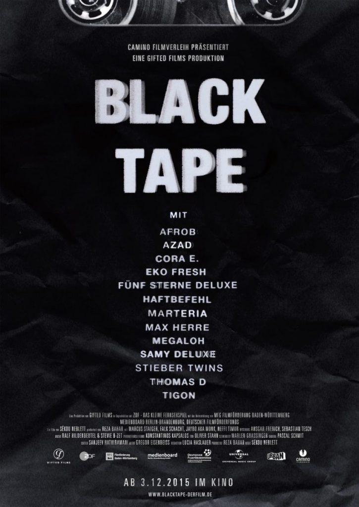 Poster_Blacktape_v16_rgb