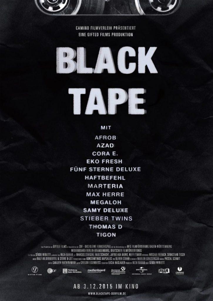 Poster_Blacktape_v16_rgb