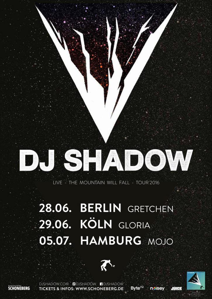 Poster_Shadow_view