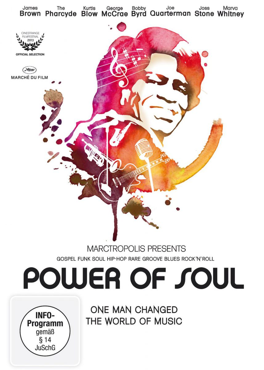 Power_of_soul-2
