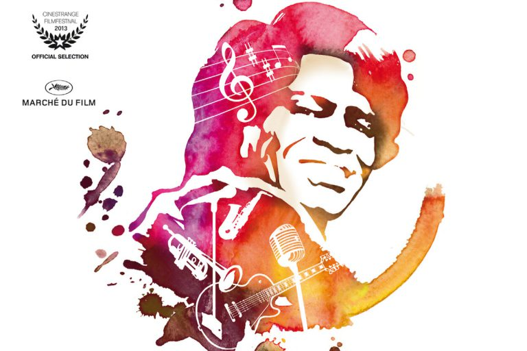 »Power Of Soul«: Neue Doku über das Leben und musikalische Vermächtnis von James Brown
