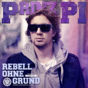 Prinz-Pi-Rebell-Ohne-Grund-Artwork-Cover-300x300