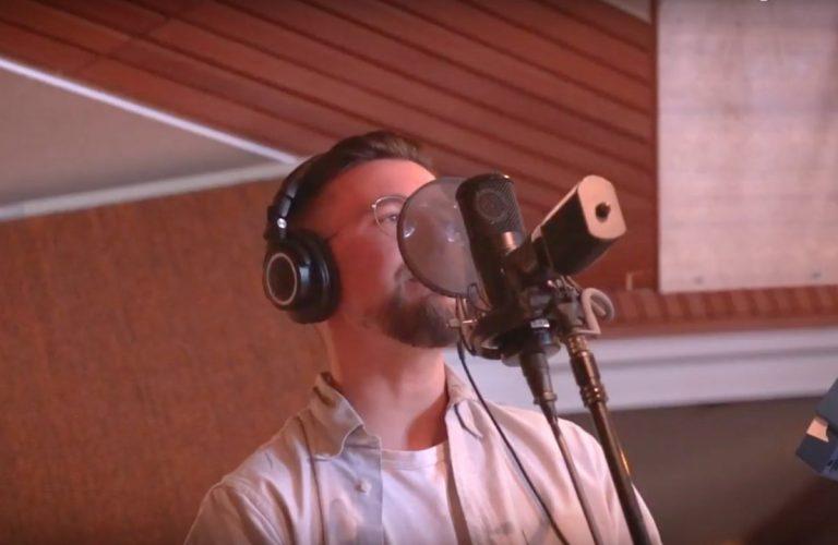 Prinz Pi feat. BRKN – Für immer und immer // Video