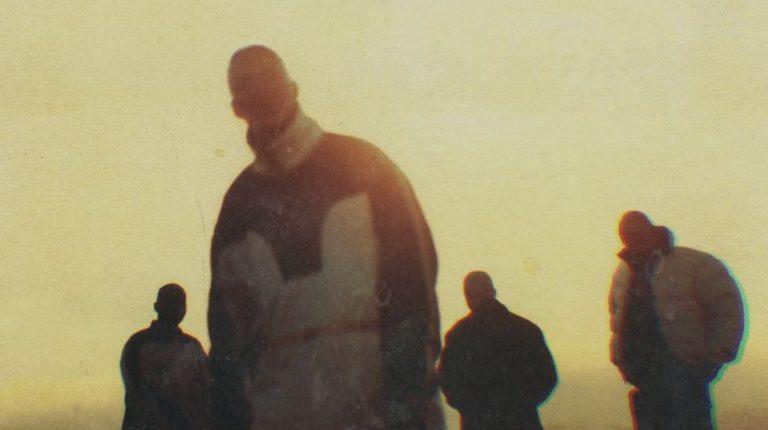 Doku über RAG: Erster Teaser zu »We Almost Lost Bochum« // Video