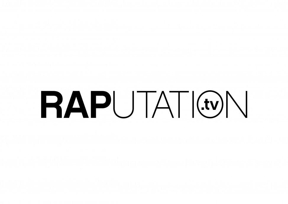 RAPutation_logo