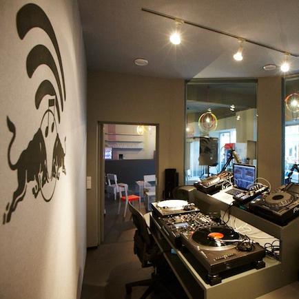 RBMA Radio x JUICE x Frauenarzt: Dirty South Rap