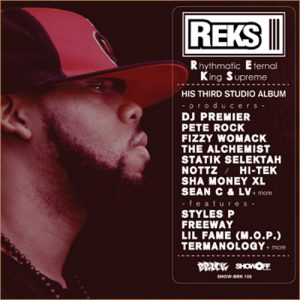 REKS-R.E.K.S.-Cover-Art-300x300