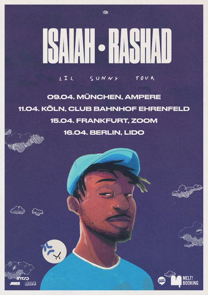 rs65350_isaiah-rashad-artwork