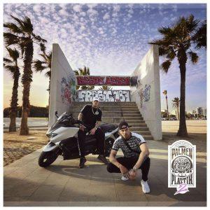 Bonez Mc Raf Camora Palmen Aus Plastik 2 Review