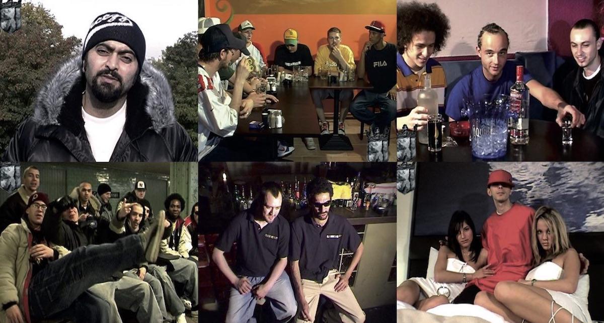 Rap-City-Collage-5