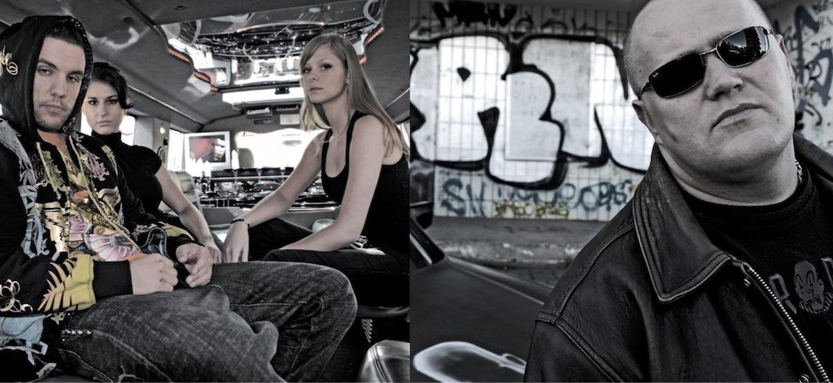 Rap-City-Collage-7