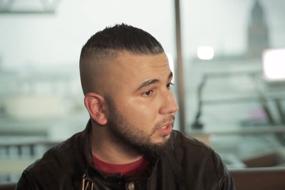 Rap-und-Islam