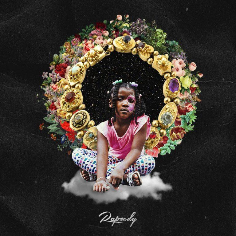 Rapsody – Laila's Wisdom // Review