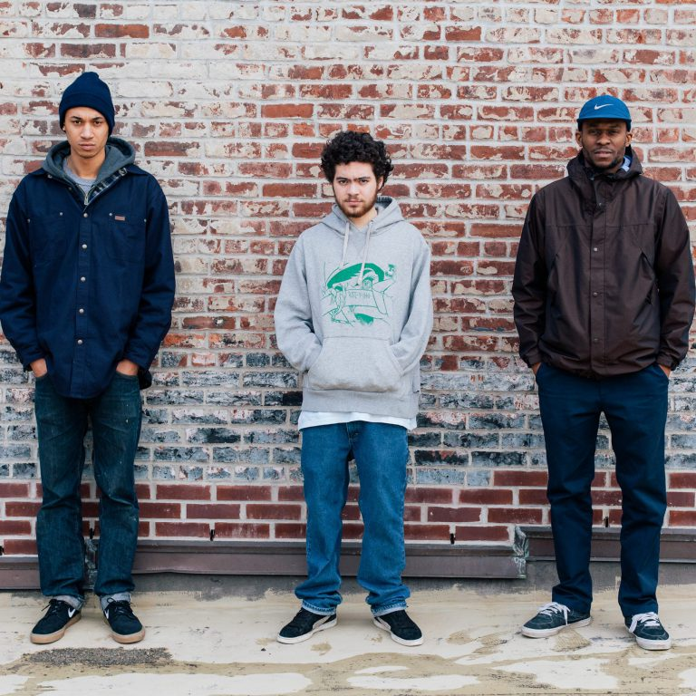 Ratking [Feature]