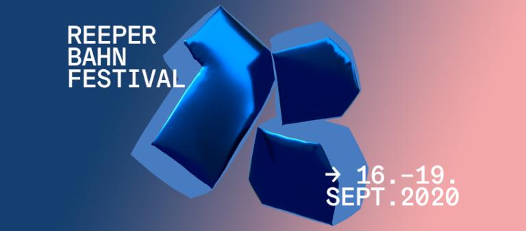 Status Quo Deutschrap: Talkrunde auf dem Reeperbahn Festival