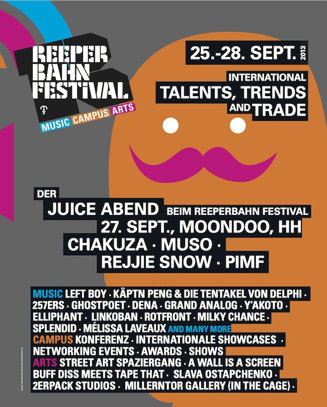 Reeperbahnfestival_Flyer