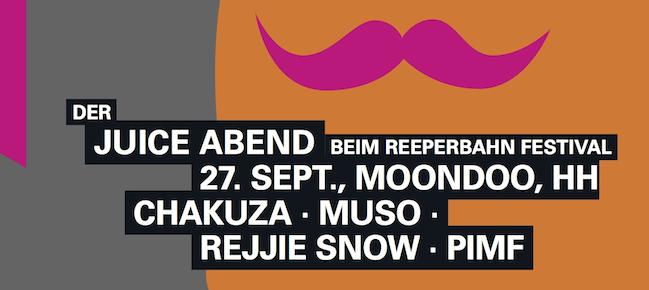 Reeperbahnfestival_web
