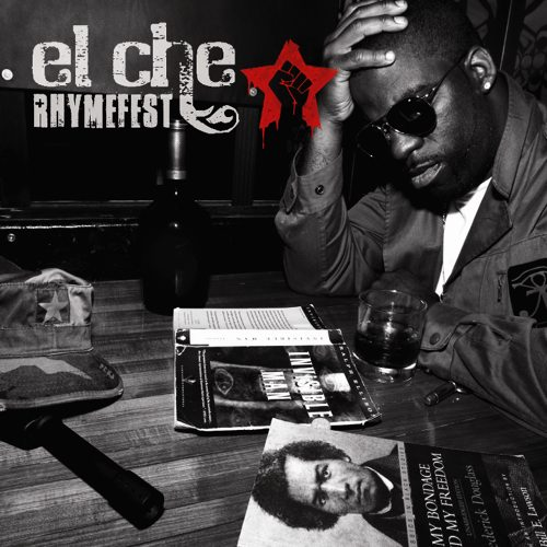 Rhymefest_El-Che