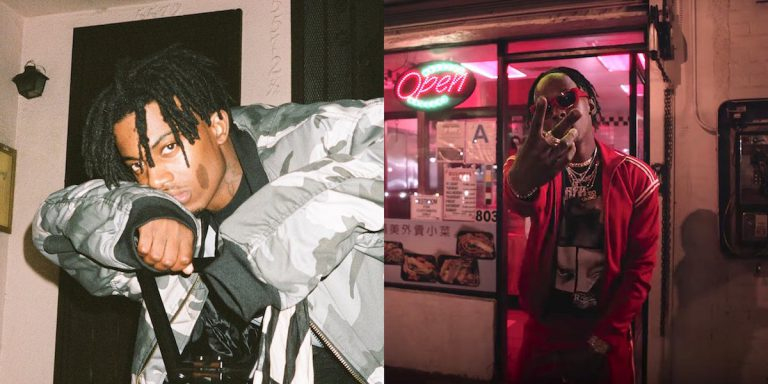 Rich The Kid & Playboi Carti – All Of Them // Track