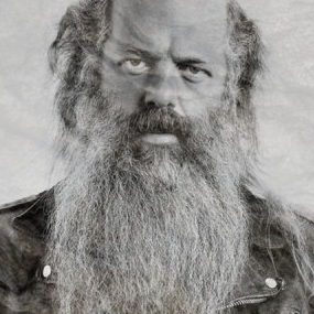 King Of Rock - (Some Of) The Best Of Rick Rubin •
