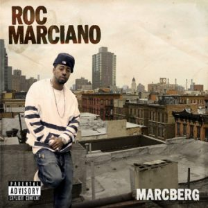 Roc Marciano – Marcberg // Review