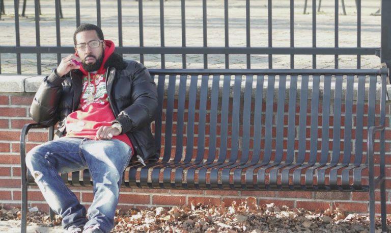 Roc Marciano: »Meine Kunst ist mehr wert als ein paar Cent pro Stream« // Feature