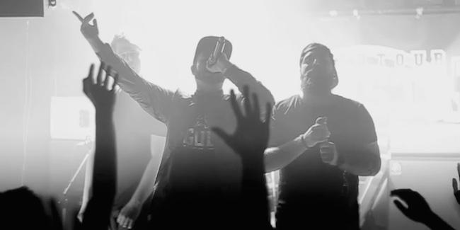 Kex Kuhl feat. Rockstah – Nerdy Terdy Bartik Gäng (prod. Mighty Moe) [JUICE Premiere]