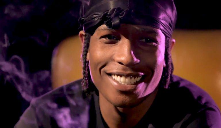 UPDATE: A$AP Rocky – SVDDXNLY Pt. I-V [Doku]