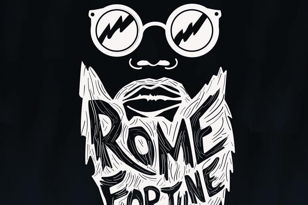 Rome-Fortune